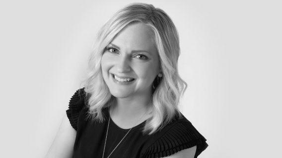 Lindsay Schmalenberg - Interview