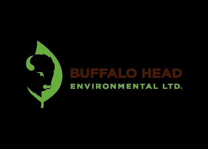 Logo - Buffalo Head Environmental