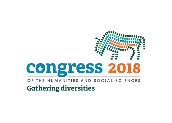 Logo - Congress 2018