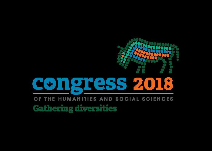 Logo - Congress 2018