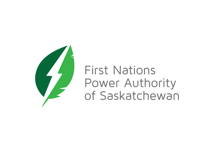 Logo - First Nations Power Authority