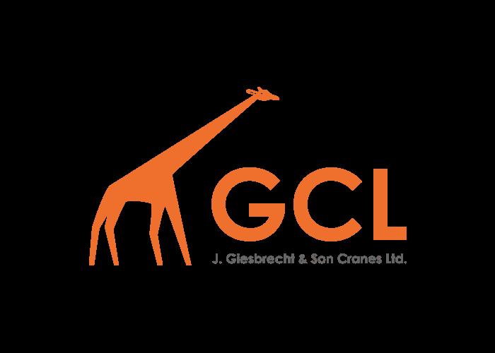 Logo - GCL