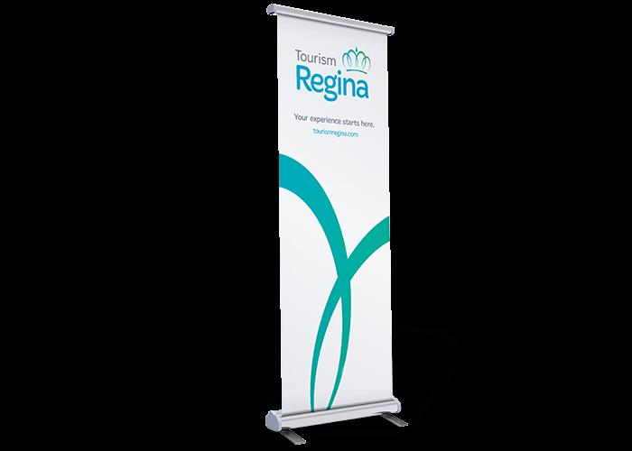 Background - Tourism Regina