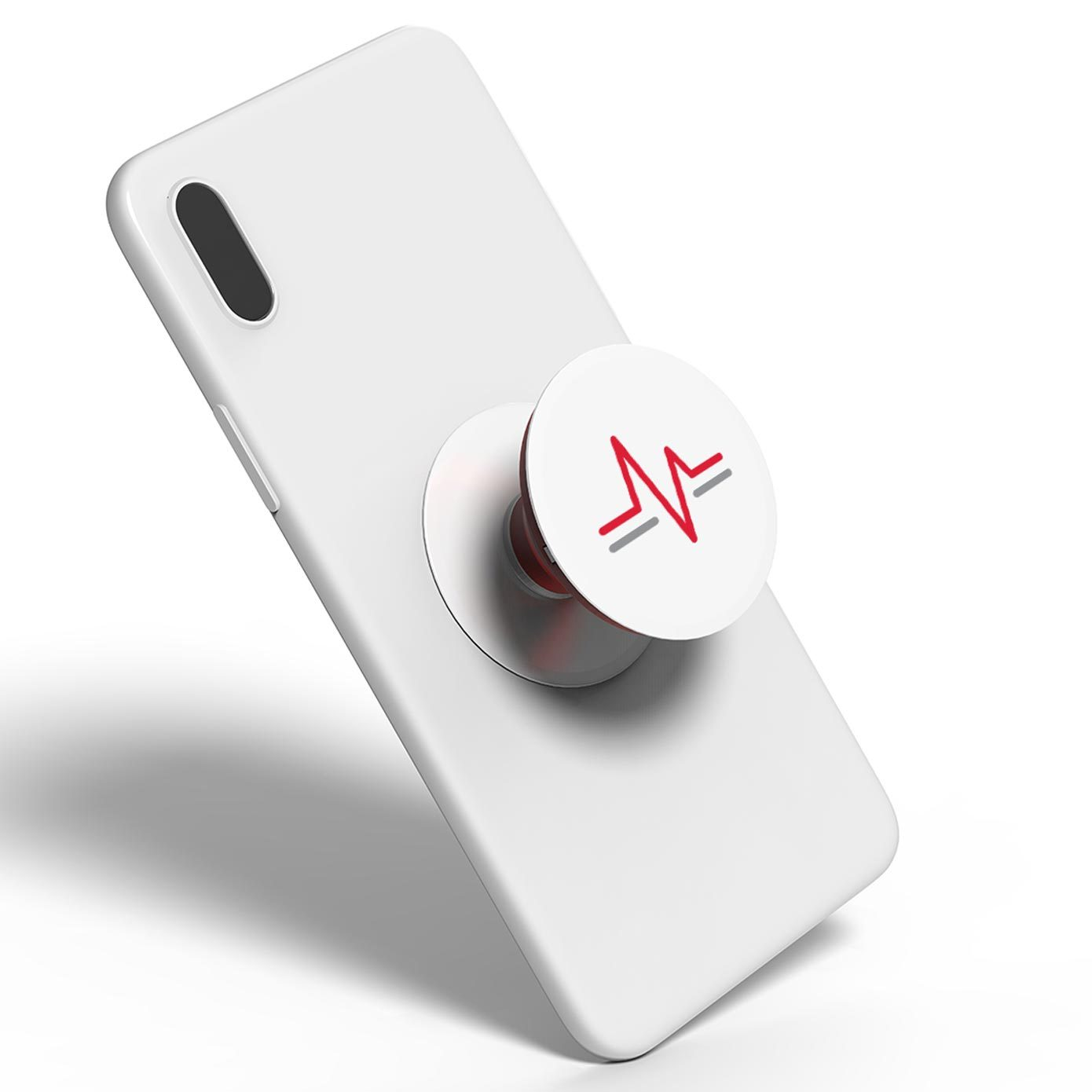 RCMP Longitudinal Study Popsocket