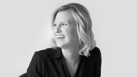 Sarah Pickering - Interview