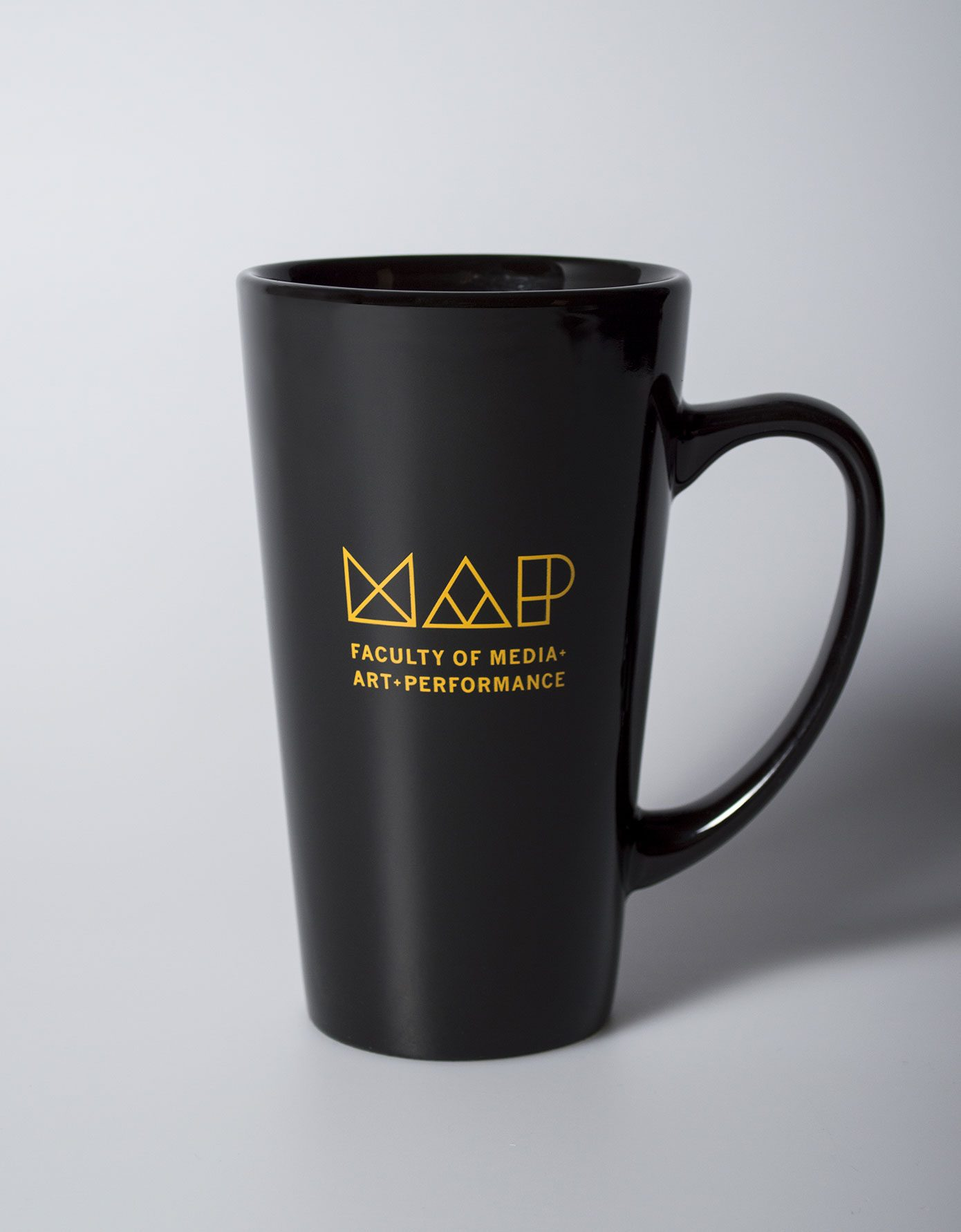 Work - MAP Cup