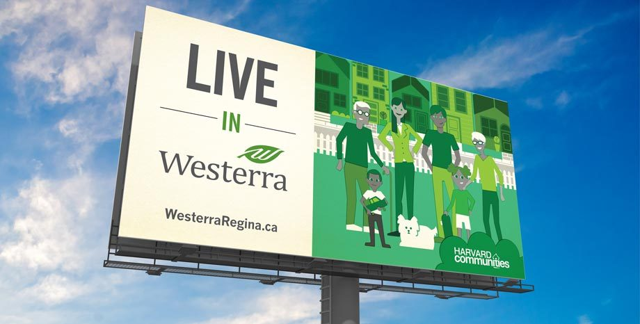 Work - Westerra Outdoor Live